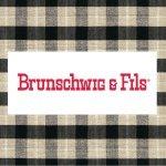 Brunschwig & Fils at KDR Designer Showrooms