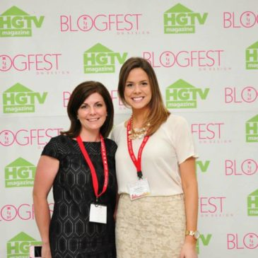 Looking Back at Blogfest 2013