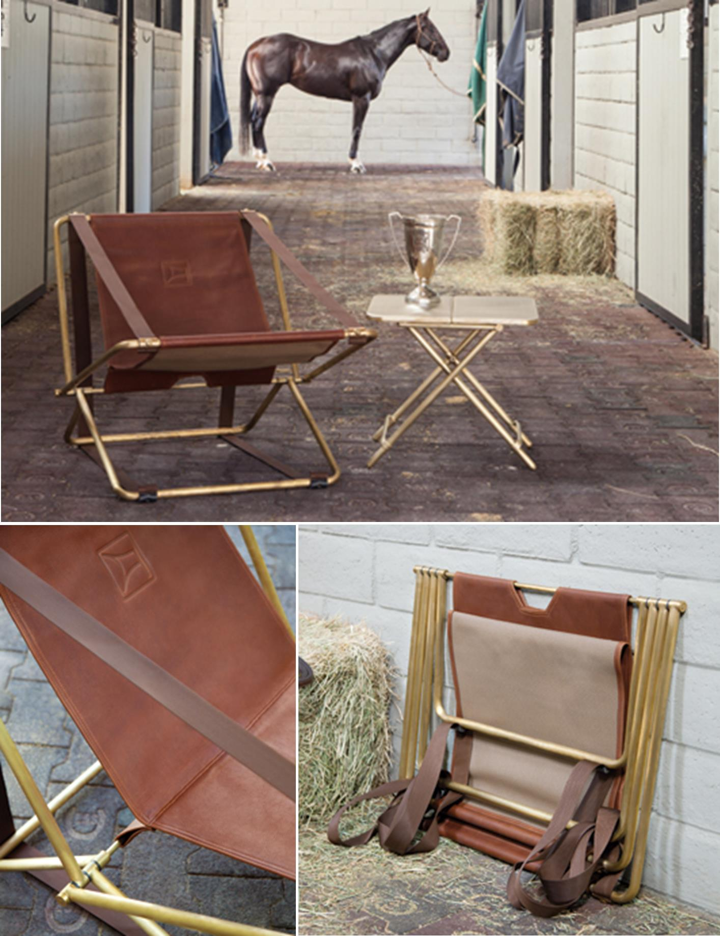 Creating A Private Paradise Designer Outdoor Furniture - Jordan outdoor furniture