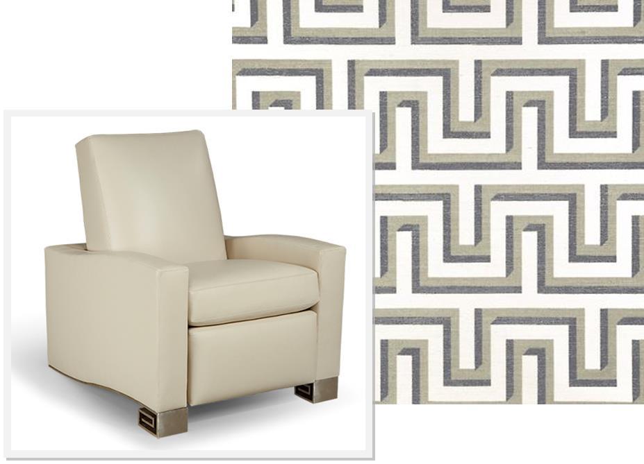 Amazing The Classics Greek Key Kdrshowrooms Com Download Free Architecture Designs Xerocsunscenecom
