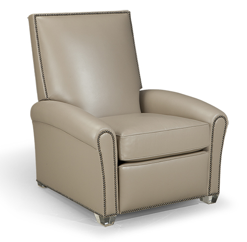 Luxury Recliners luxury in motion: recliners reimagined - kdrshowrooms