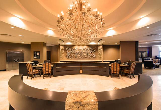Crossfirst Bank Tulsa