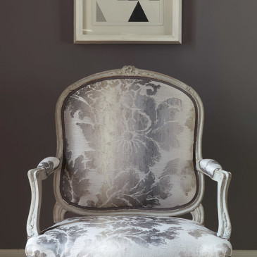 SPOTLIGHT: Colefax and Fowler