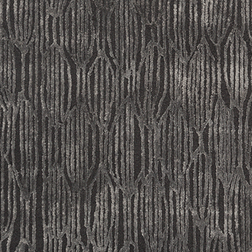 A QUICK STUDY: Wool Rugs