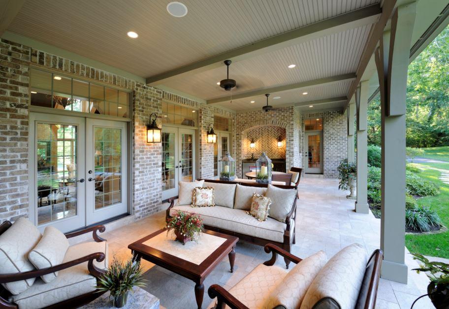 veranda outdoor furniture outdoor goods