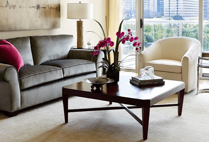 Kisabeth Kdrshowrooms Com Products Furnishings