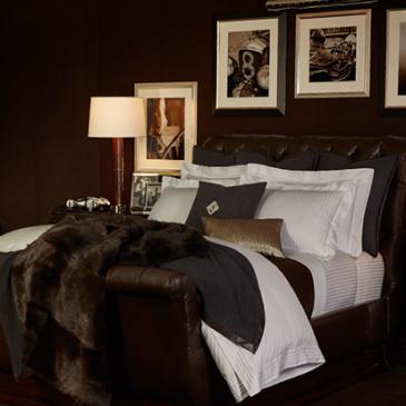 Visual comfort co for Visual comfort ralph lauren