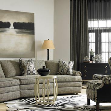 Sherrill Furniture Kdrshowrooms Com
