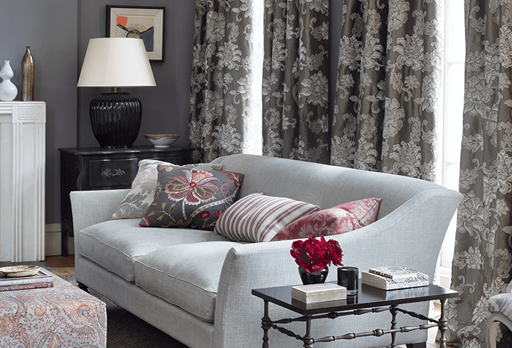 Colefax And Fowler Kdrshowrooms Com