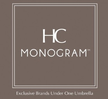 Duralee Introduces HC Monogram