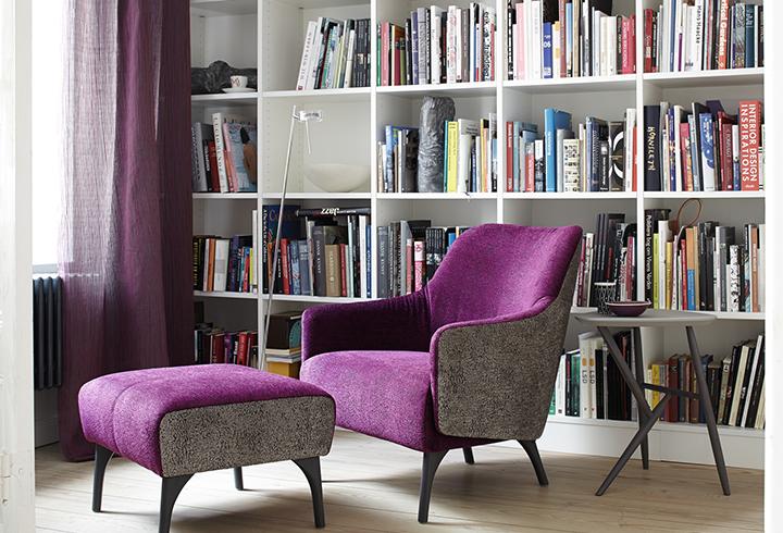 jab. Black Bedroom Furniture Sets. Home Design Ideas