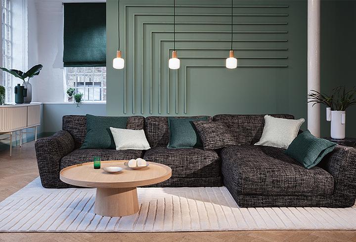 Kirkby Design Kdrshowrooms Com Products Fabrics