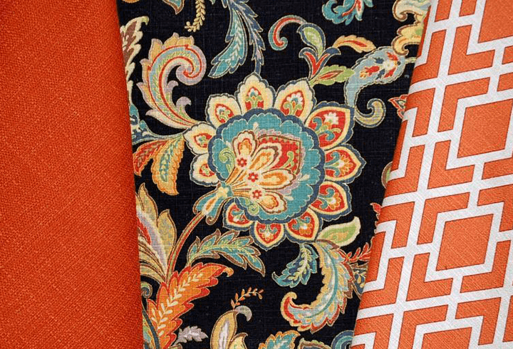 Norbar Fabrics