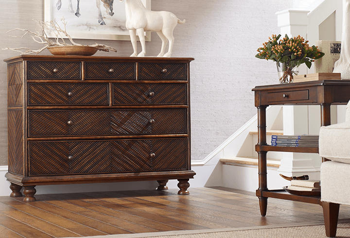Woodbridge Furniture Company