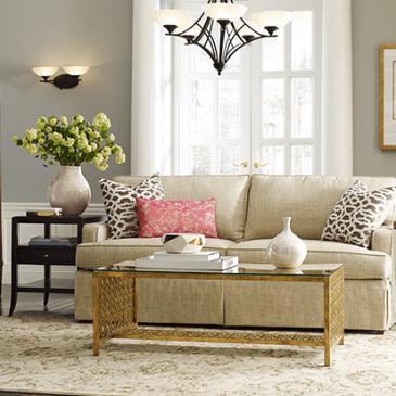 best woodbridge furniture co. Woodbridge Furniture Company Alder  KDRShowrooms com