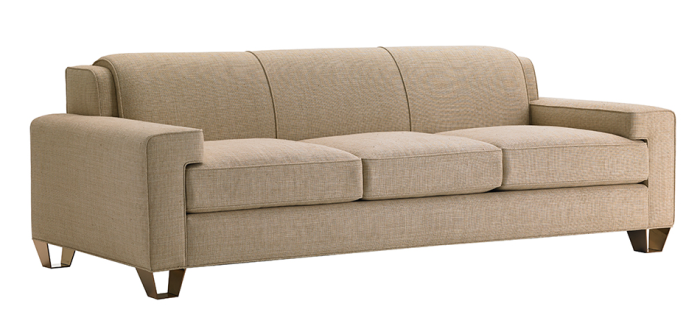 Sofa by Barry Goralnick for EFLM