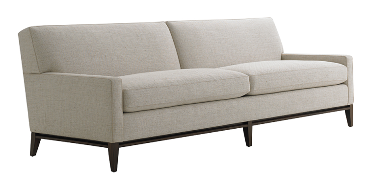 Sofa by Kate Eastridge for EFLM