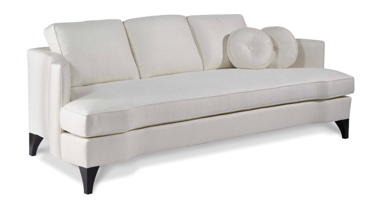 Rosalind Sofa by Taylor King