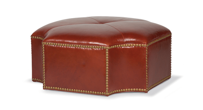 Taylor King Handcrafted Upholstery Kdrshowrooms Com