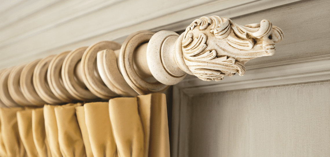 Window Treatments: Creating a Turnkey Process