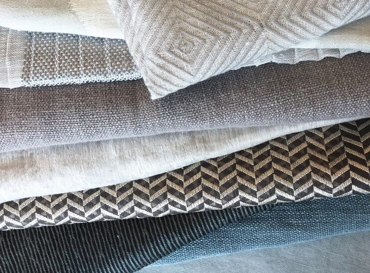 Larsen Textiles