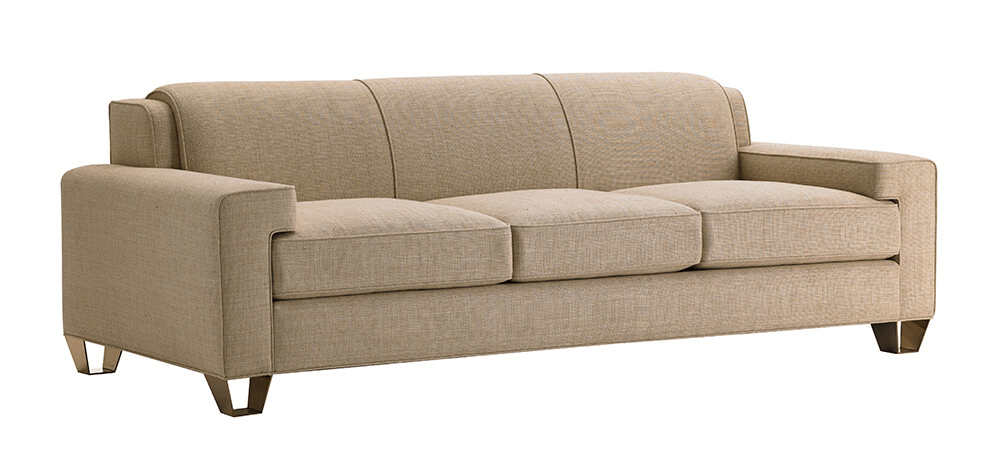 Sofa from Edward Ferrell Lewis Mittman