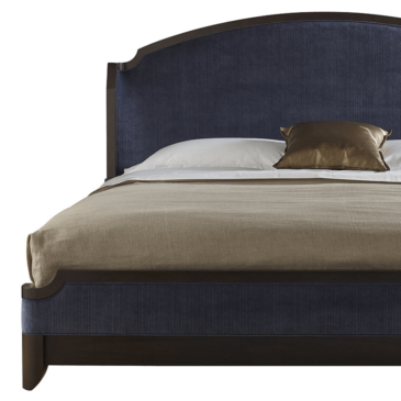 Beds & Headboards: Upholstered, Wood, Canopy and Poster