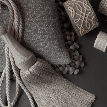 New Fall Collections from Samuel & Sons
