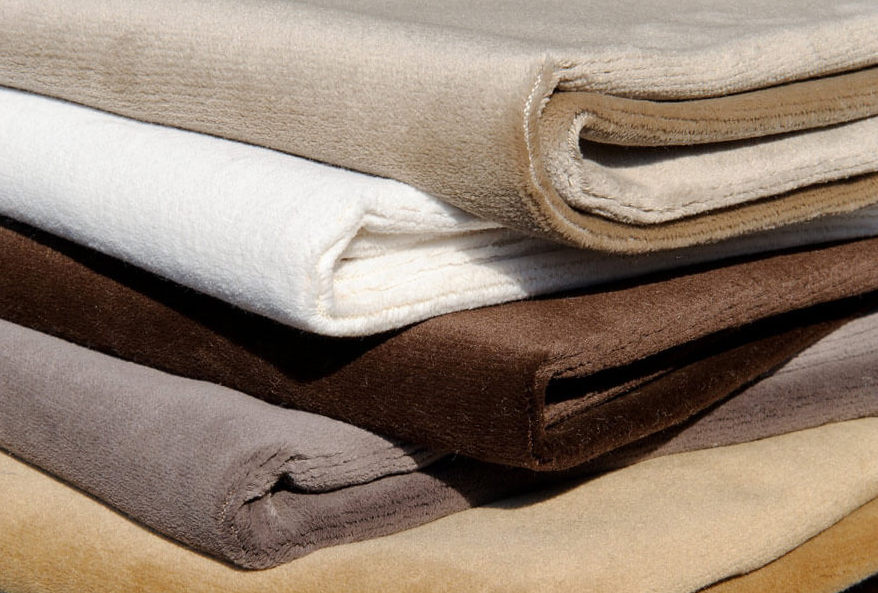 Cowtan & Tout Performance Fabrics