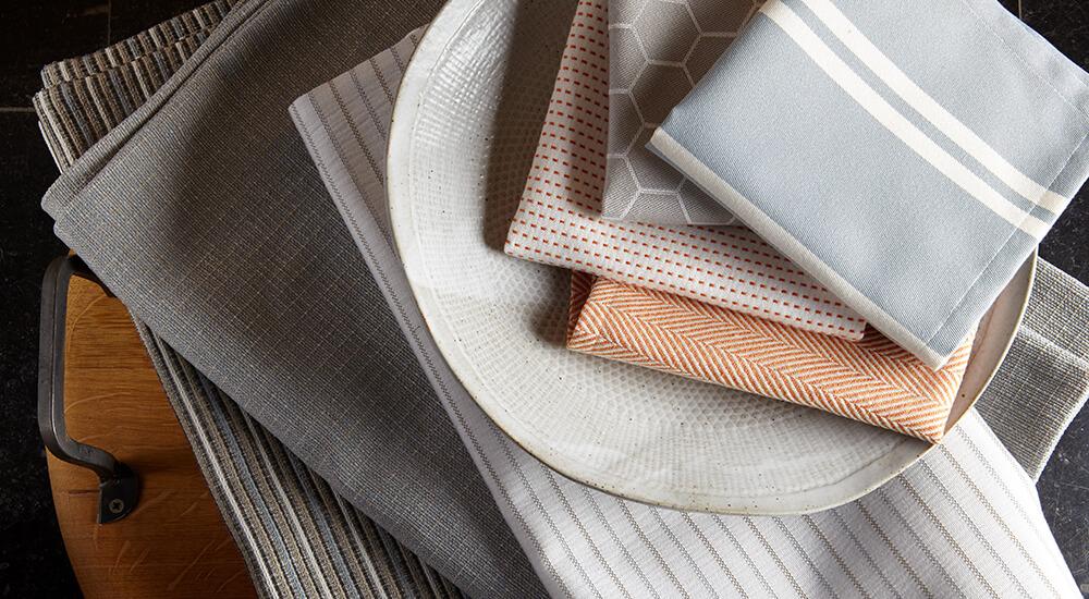 Waterworks Indoor Outdoor Fabric by Kravet Soleil