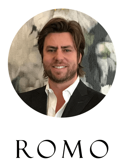 Happy Hour Speaker Series With Romo Kdrshowrooms Com