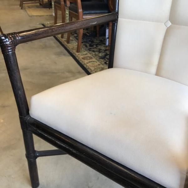 Orlando Diaz-Azcuy Cambria Chair Condition Image 01