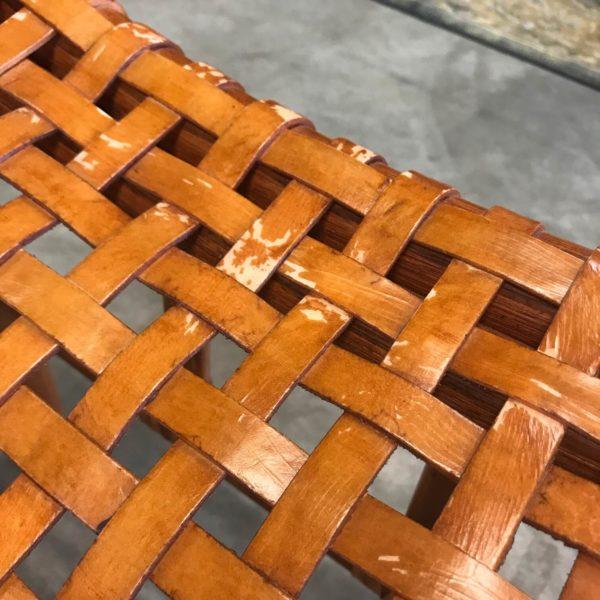 McGuire Antalya Single Ben2h Condition Detail Photo 1