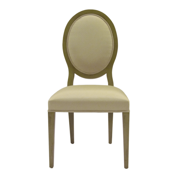 Artistic Frame Monet Side Chair