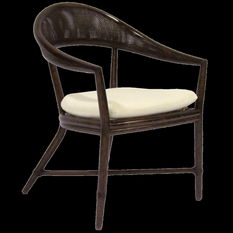 McGuire Mallorca Chair