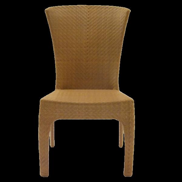 Grange Woven Chair