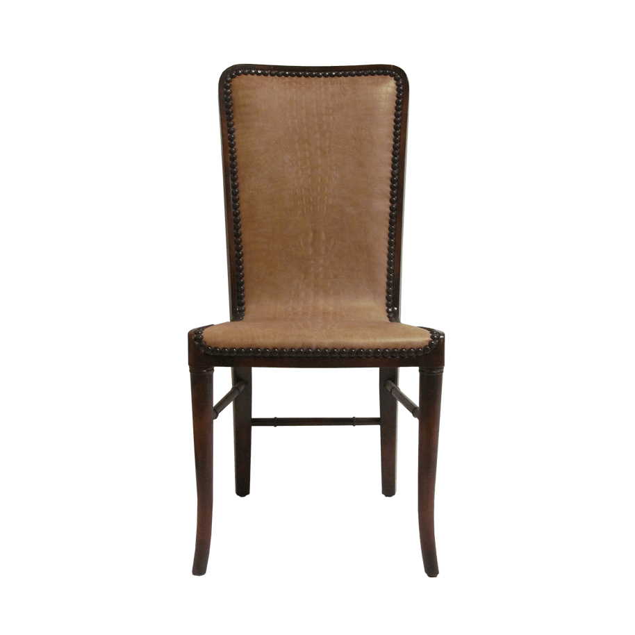 Acacia Side Chair Kdrshowrooms Com