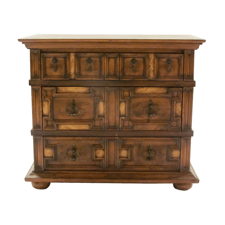 Taracea Nightstand Item