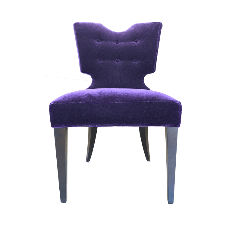 recovering dining chairs dwell studio 28 images floral