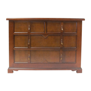 185734_Old_Biscayne_Designs_Kristina_Chest