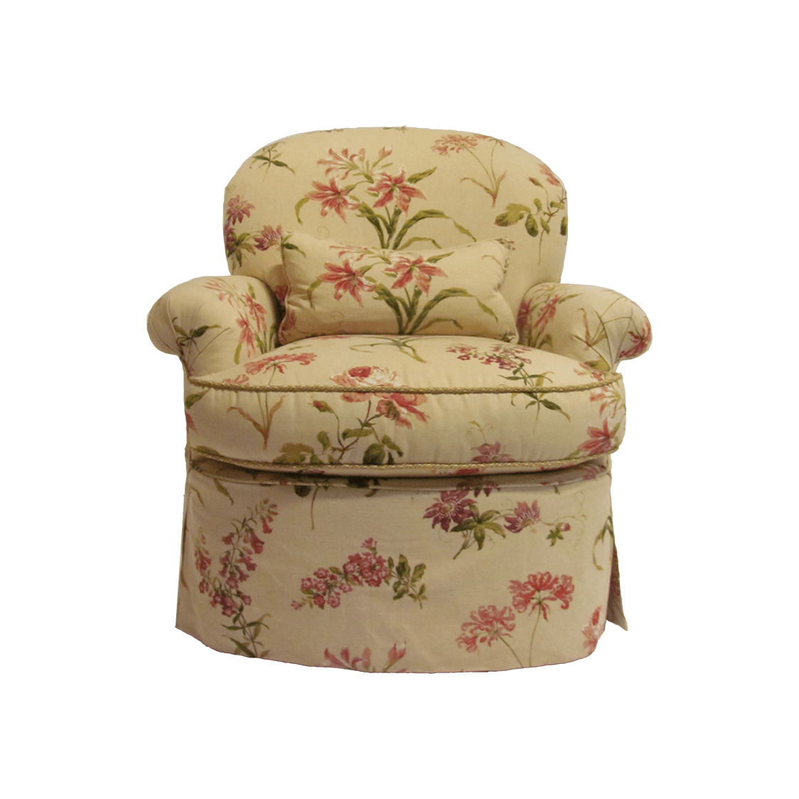 216203_Skirted_Club_Chair