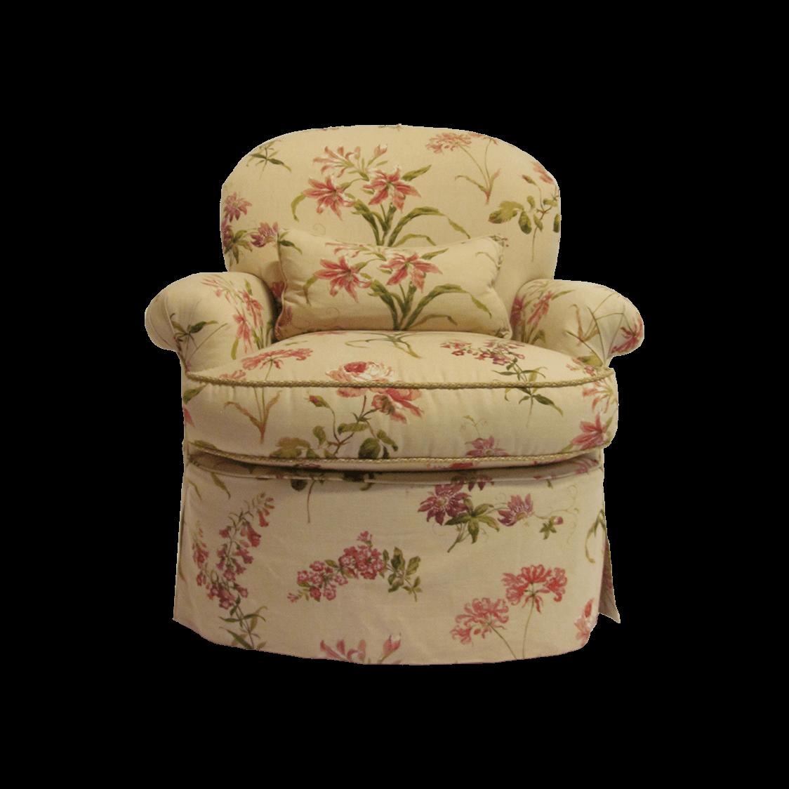 216203_Skirted_Club_Chair