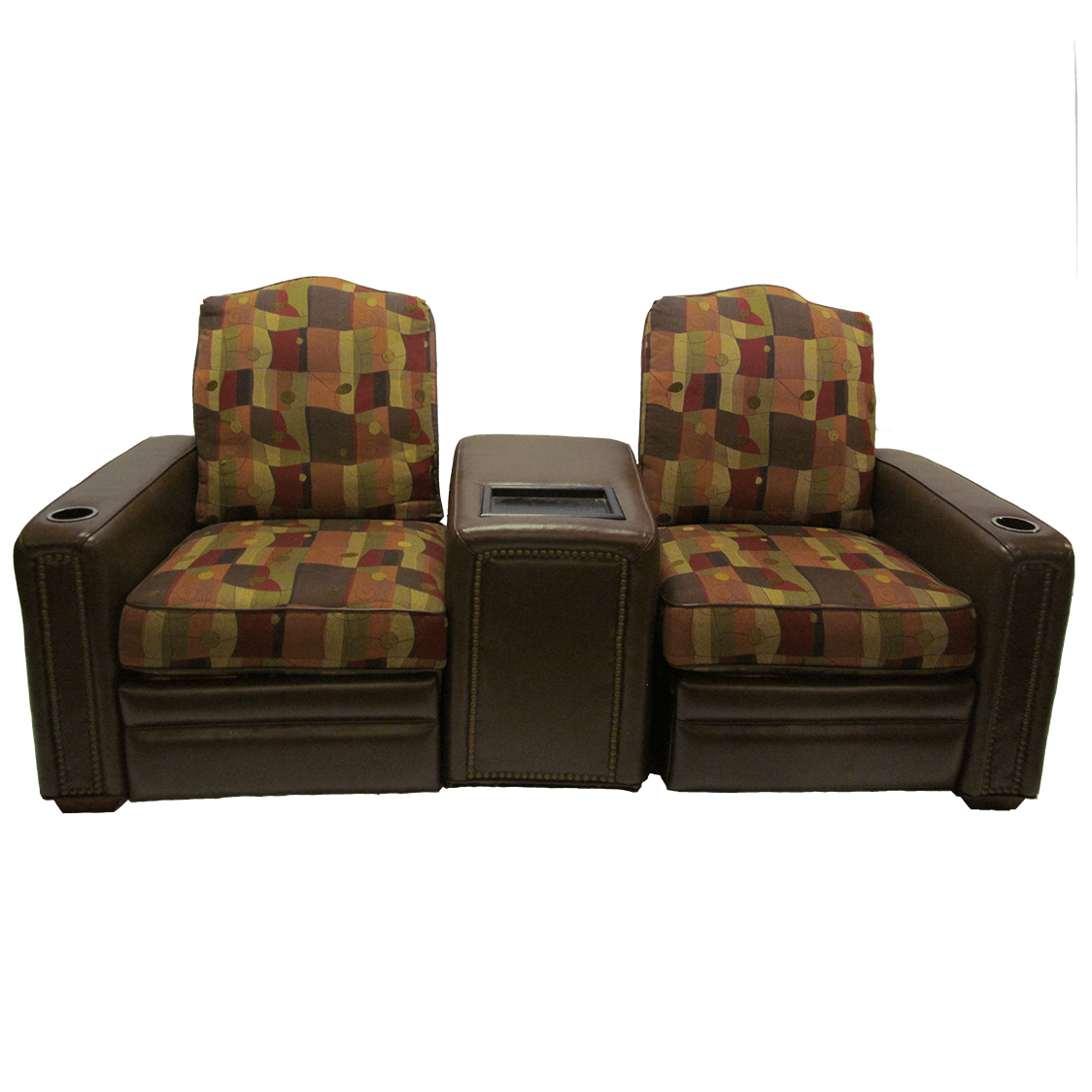 217505_Motioncraft_Recliner_Set