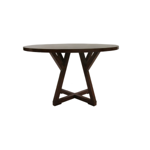 Henredon_Borderland_Dining_Table