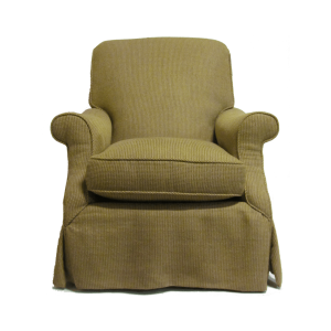 226043_Lee_Industries_Club_Chair