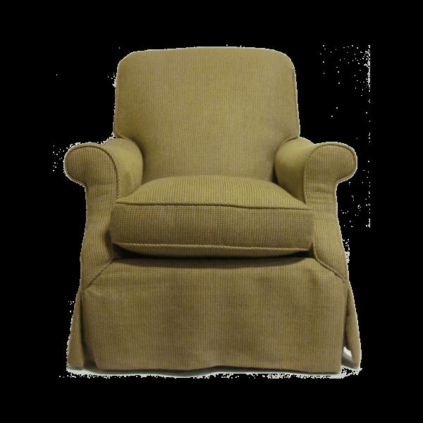 226043_Lee_Industries_Club_Chair