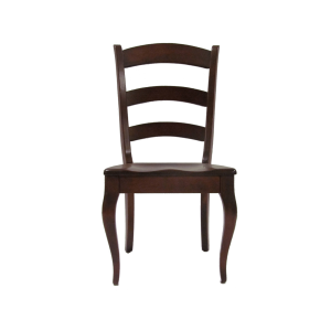 229946_Nichols&Stone_Side_Chair