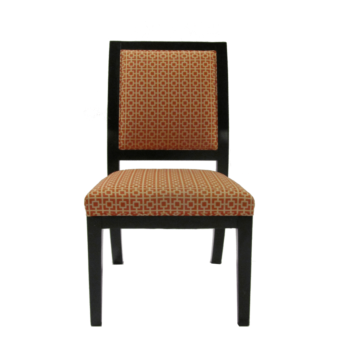 245597_GLP_Designs_Incorporated_Side_Chair