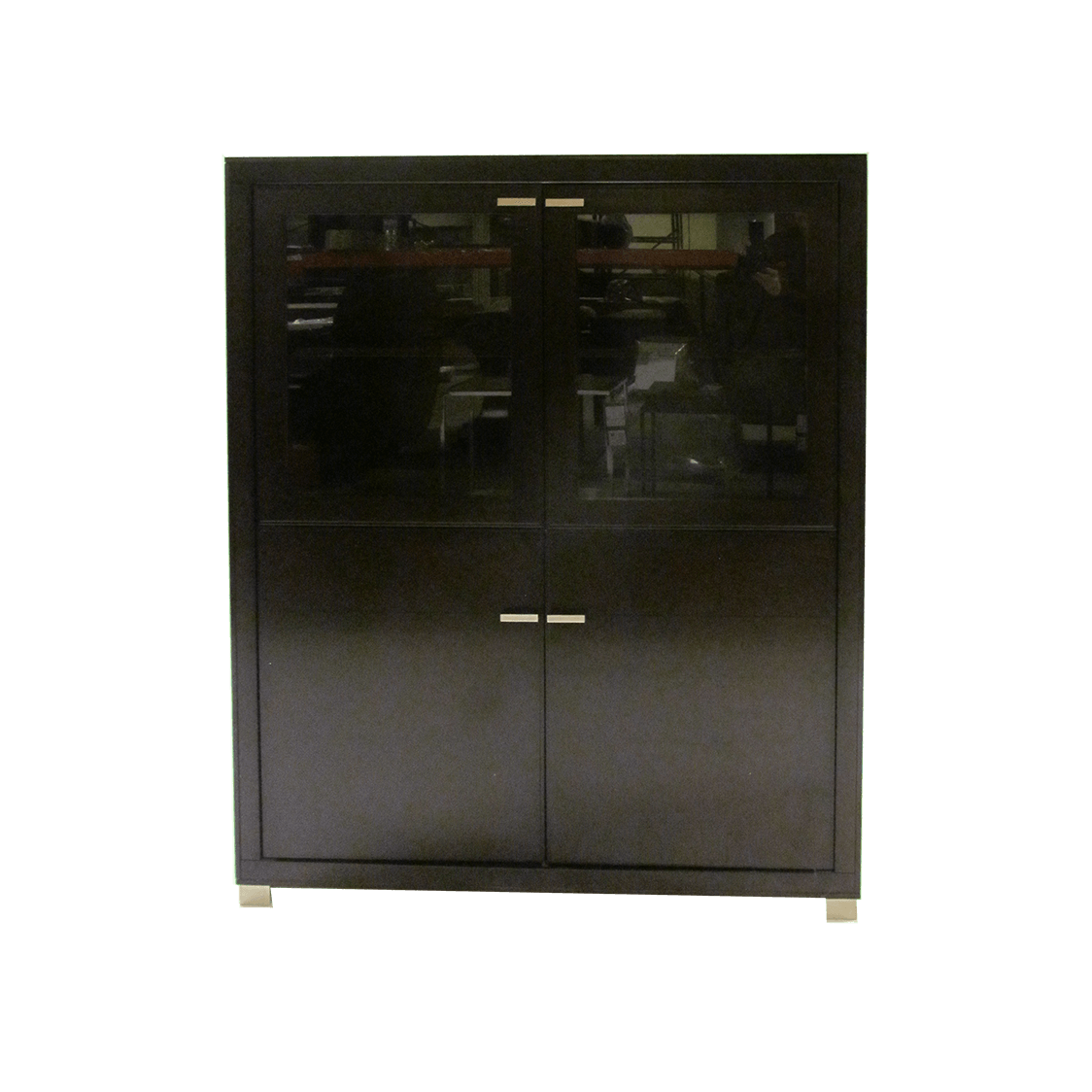 248123_Hurtado_USA_Display_Cabinet