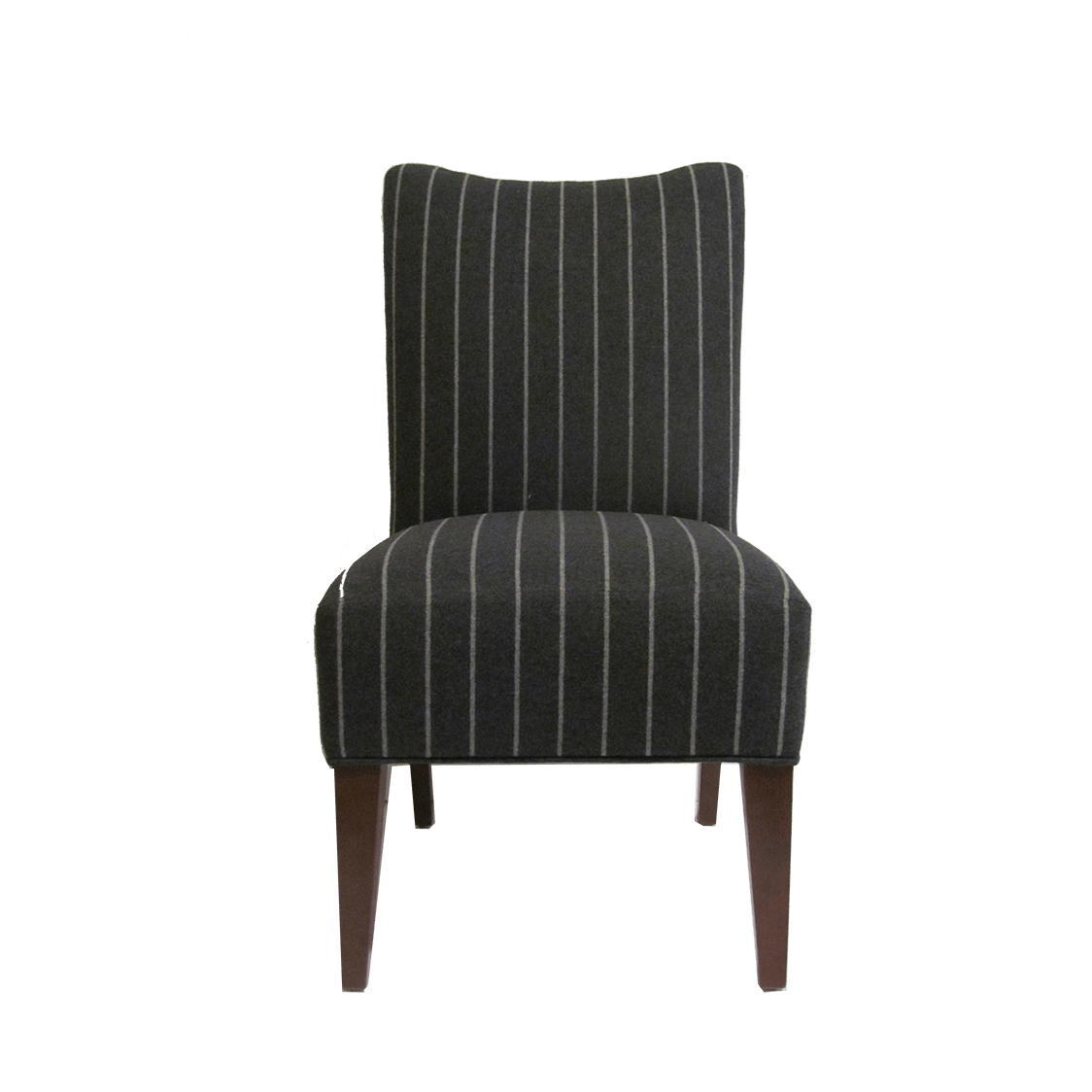 248373_J_Redmond_Merlot_Side_Chair
